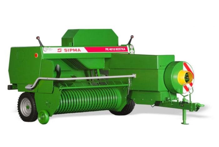 sipma-bale-press_1