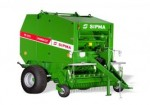 sipma-roller-press_1