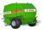 sipma-roller-press_2
