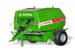 sipma-roller-press_3