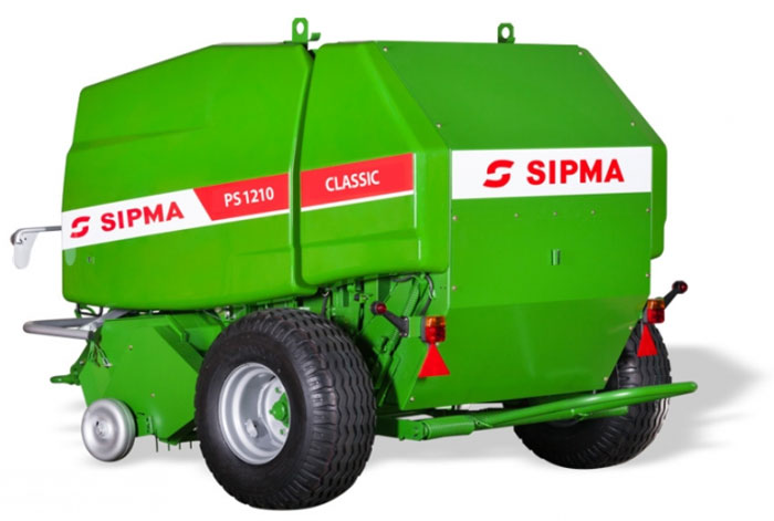 sipma-roller-press_4