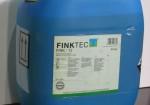 finktec12